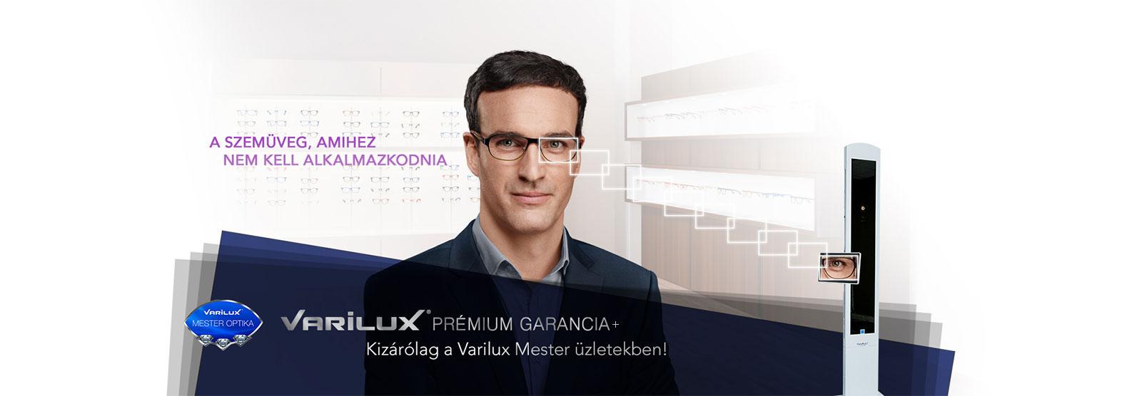 Varilux lencse 5e015cd9ea